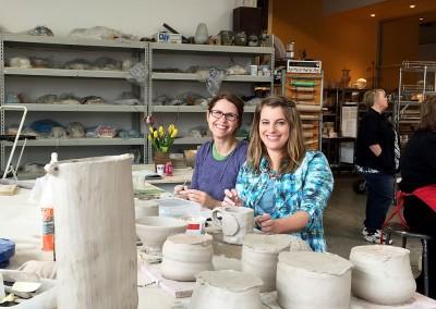 P11-Ceramics