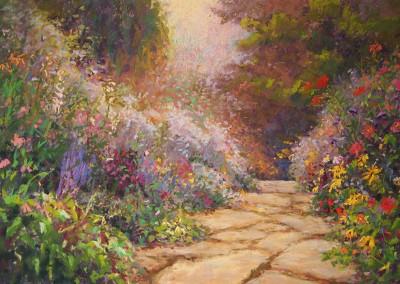 P11-Pastel-Landscape