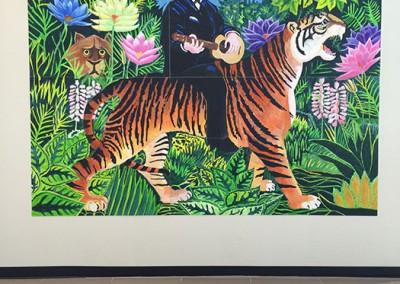 P11-Rdale-mural