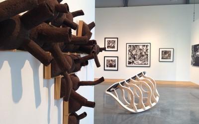 2016 Biennial Exhibition