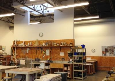 P5-Ceramics-Studio