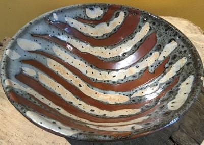 P8-Ceramic-bowl