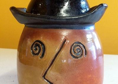 P8-Ceramics
