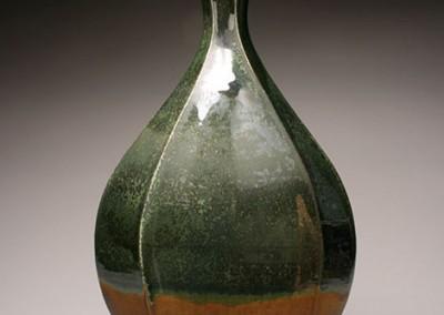 P9-Ceramics