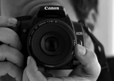 Photography-1