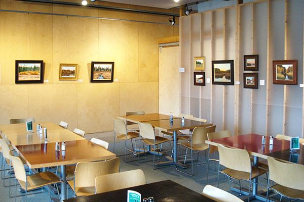 Minnetonka Center for the Arts   952-473-7361