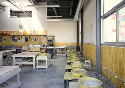 !new-05252016-ceramics