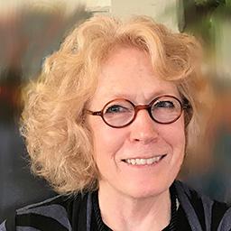 Suz Galloway