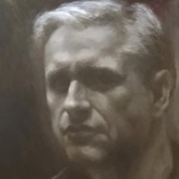 Dan Petrov