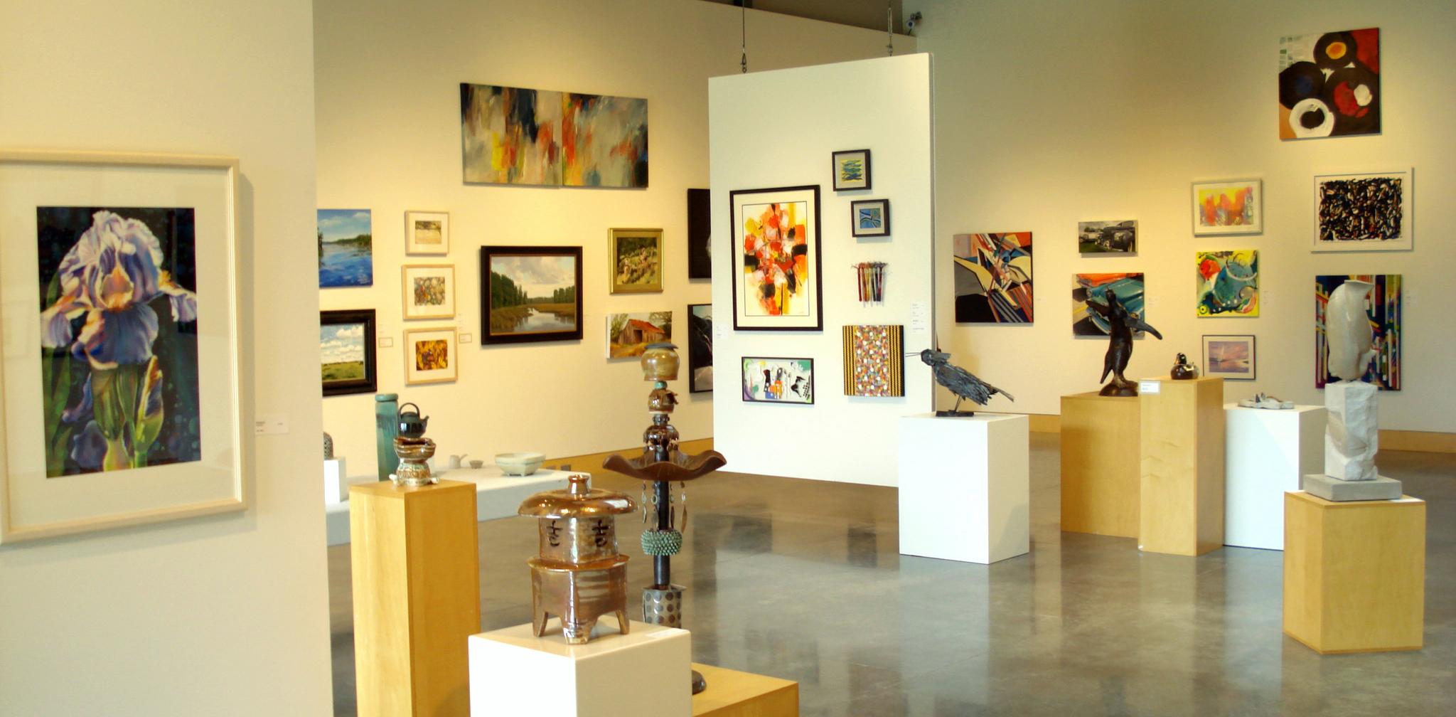 Gallery Shot1 yellow-CROP