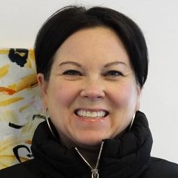 Wendy Goodmanson