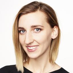 Kayla McDaniels