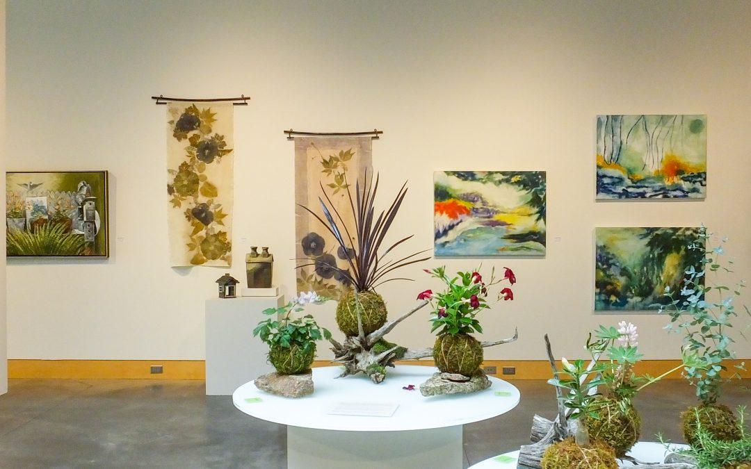 Art of the Garden 2019