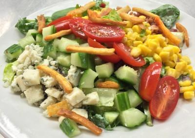 Chop Chop Salad 1