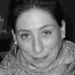 Michele Coppin
