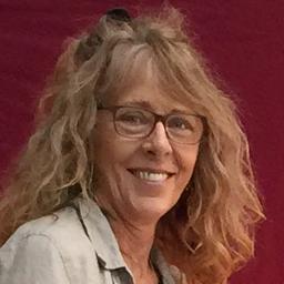 Cynthia Kath