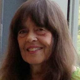 Dorothy Odland