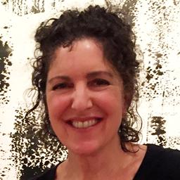 Ellen Richman