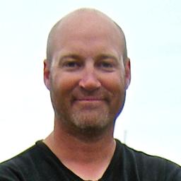 Danny Saathoff