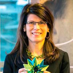 Kathleen Sheridan