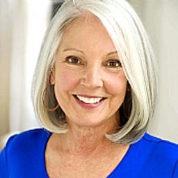 MarySue Krueger